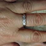 הטבעת של ג'ודי